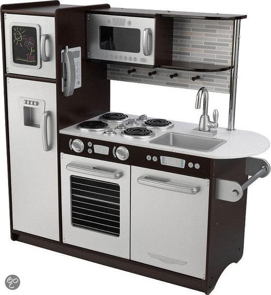 Welk keukentje zwangerschapspagina - Hoe een keuken te verlichten ...