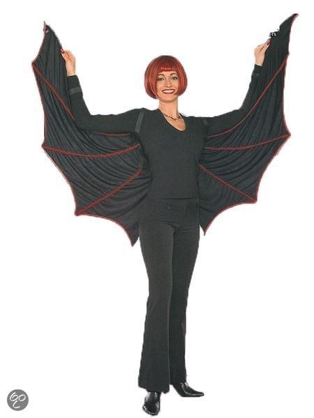 halloween kleding kind