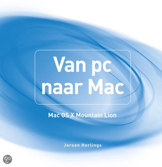how to control alt delete on mac logmein