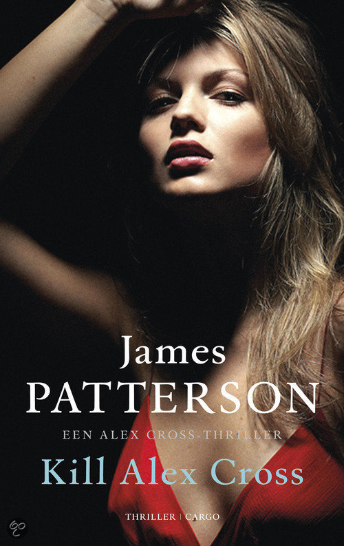 a time to kill james patterson James patterson, the award-winning  one guard wrote a report where hernandez had apparently threatened to kill the officer and shoot his  the sun website is.