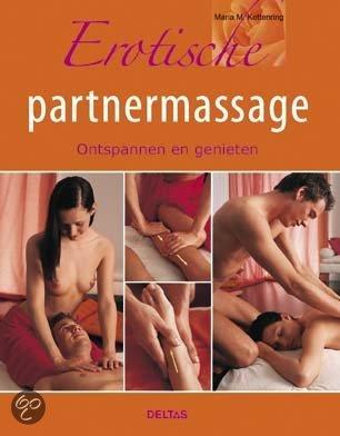 erotiek massage partnermassage erotisch