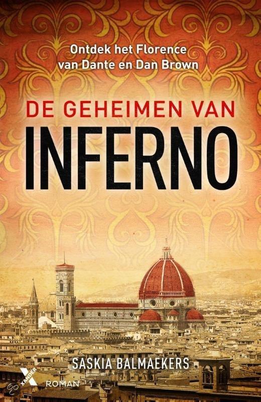 De geheimen van Inferno