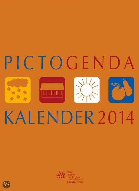 "... Results for ""Kalender December 2014 Nederlands"" – Calendar 2015"