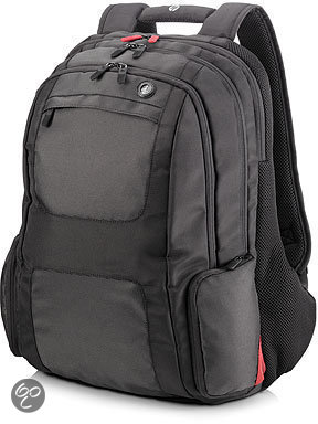 HP 17.3i Urban Backpack