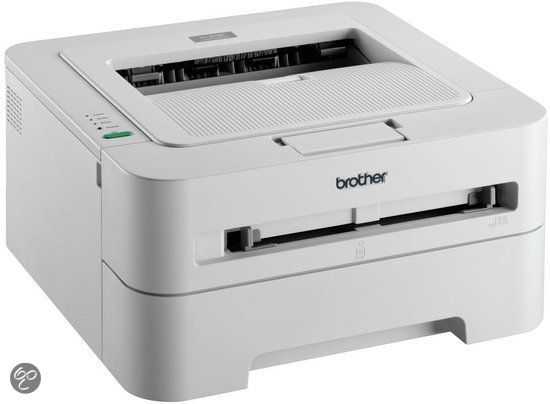 Brother HL-2130 - Laserprinter
