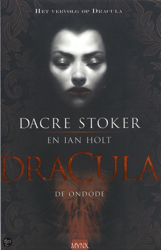 Dracula de ondode