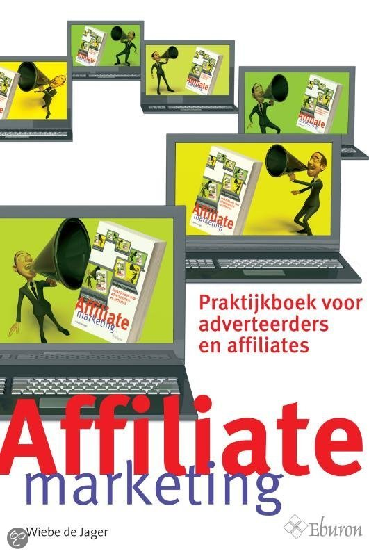 affiliate marketing for dummies pdf