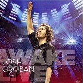 Awake Live (CD+DVD)