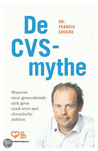 De CVS-mythe