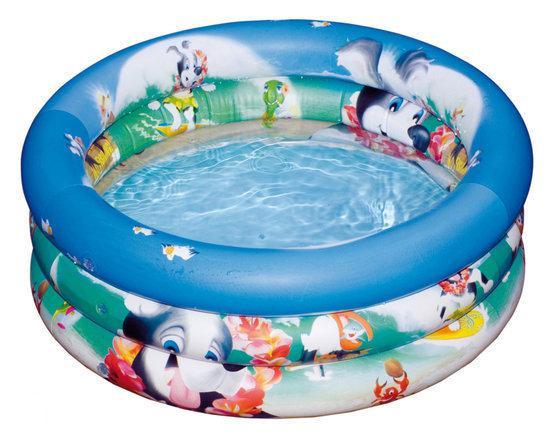 Friedola mini hawa strand zwembad 70 cm for Mini zwembad