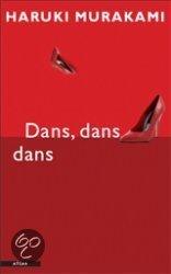 Dans Dans Dans  ISBN:  9789045006536  –  Haruki Murakami