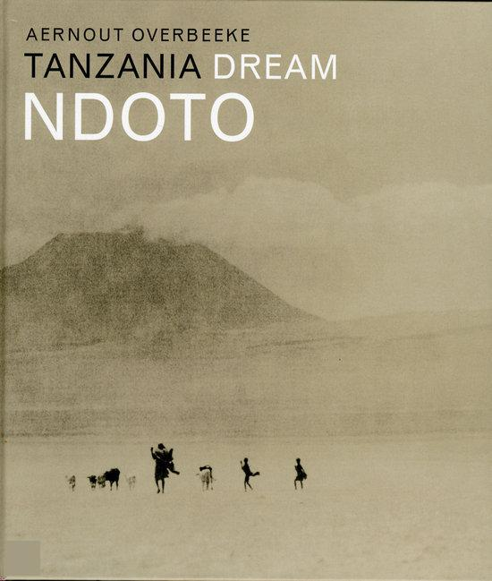 Ndoto, Tanzania Dream