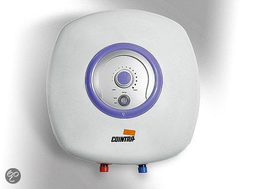 80 liter eco-line boiler Tesy 3jaar garantie in Bavegem