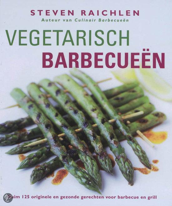 vegetarische gezonde gerechten