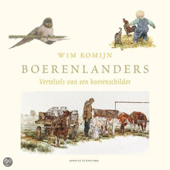 Boerenlanders