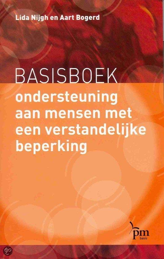 datingsite voor hoogopgeleiden Roosendaal