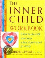 The Inner Child Workbook