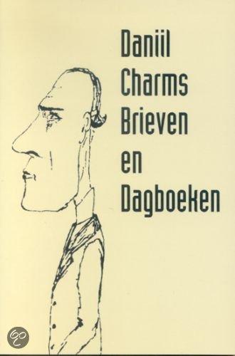 Brieven en dagboeken  ISBN:  9789061432166  –  Daniil Charms