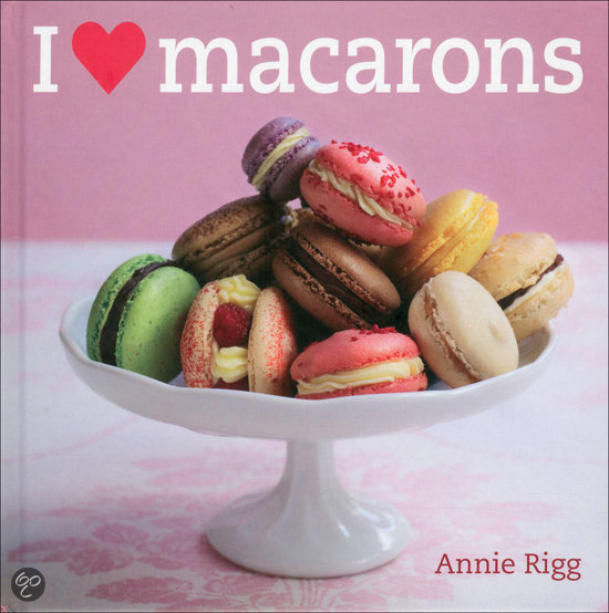 mad about macarons pdf download
