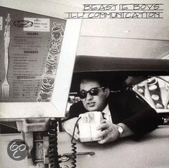Ill Communication (Catalog Remaster