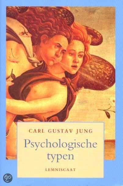 Psychologische typen