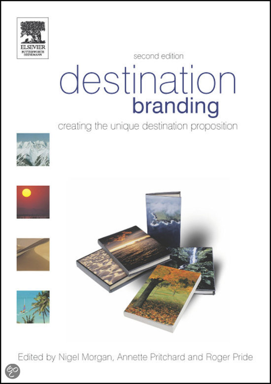 destination marketing branding the destination Destination marketing organization  (jtb) is an independent public–private sector partnership committed to utilizing marketing strategies to brand, position and .