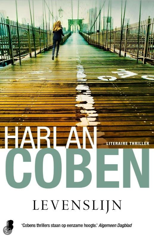 Download HARLAN COBEN 28 epub French  katcrto