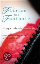Flirten met fantasie