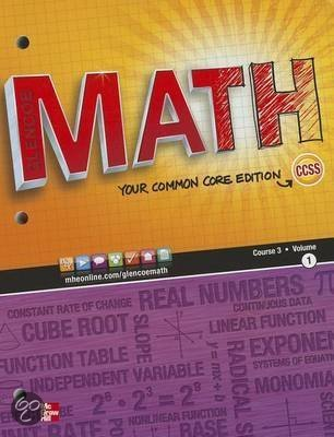 Mathematics a complete course volume 1 book