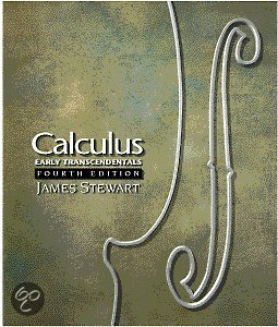 6th pdf james stewart calculus variable edition single