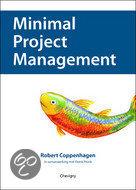 Minimal Project Management