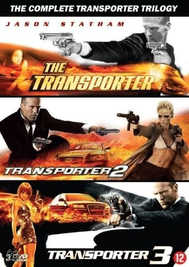[Best-Torrents.Net] Transporter 1