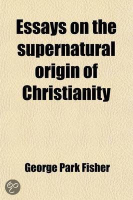 ... Fern-Seed-and-Elephants-and-Other-Essays-on-Christianity-by-C-S-Lewis