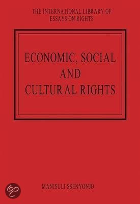 economic social cultural dimesnsion Team is led by the department of economic and social affairs and the united  indicators and data on the cultural sector,  culture and development window, .