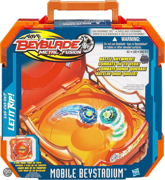 2 player beyblade games battles