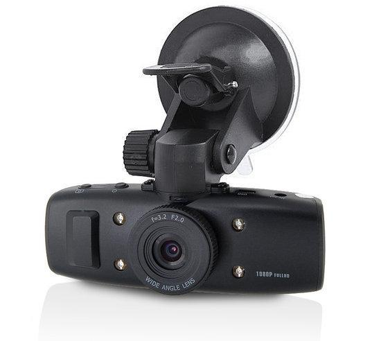 morsomme russisk dash cam videoer ray