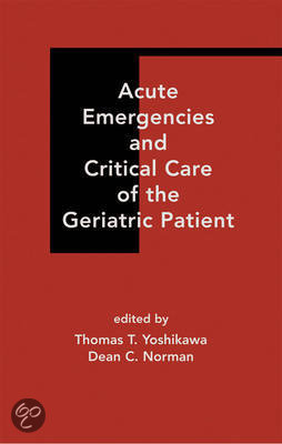 care of a patient in acute 2018 nhsn patient safety component manual [pdf – 8m] 2017 nhsn patient safety component manual [pdf – 6m] 5-step enrollment for acute care hospitals/facilities.
