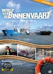 Wereld Van De Binnenvaart