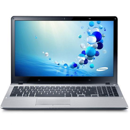 Samsung NP370R5E-S01NL review