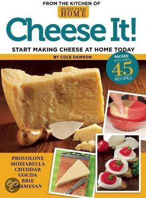 cheese that starts with m