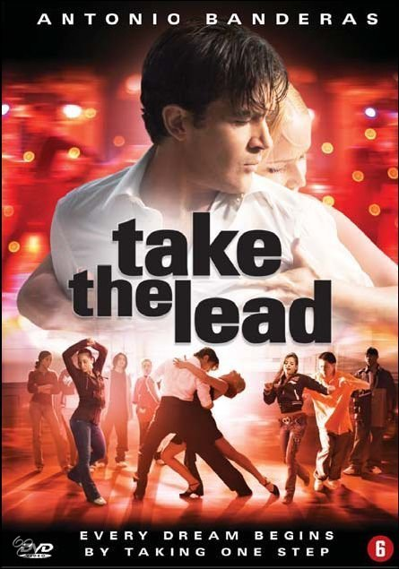 take the lead review Taken is a 2008 english-language french action thriller film written by luc  peter gets rammed by a truck with his only lead dead,  based on 168 reviews, .