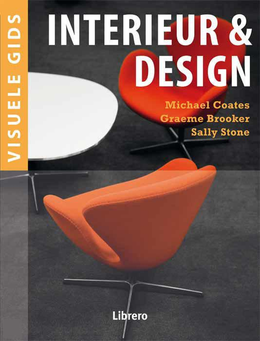 Interieur design gratis boeken downloaden in pdf fb2 for Bekende nederlandse interieur designers