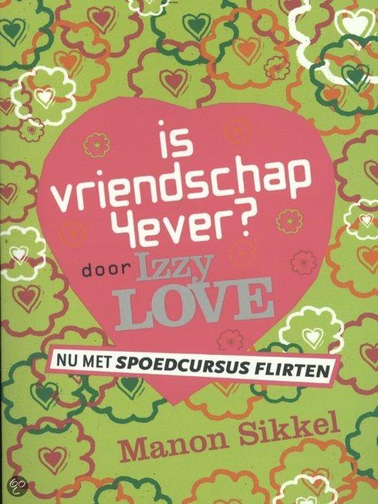 8016.info : Sexcontact of flirten? Leg contact met gelijkgestemden in Nederland! - 8016.info