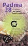 Padma 28 En Andere Tibetaanse Kruidenmiddelen