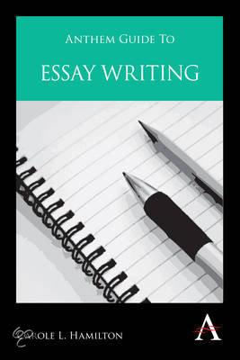 base details essay