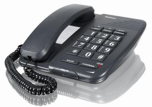 telefoon nummer zwart seks