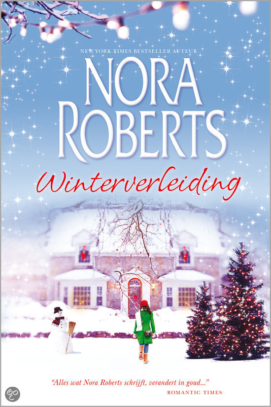 Winterverleiding: Thuis met kerst / Gabriels engel / Lieve Kerstman