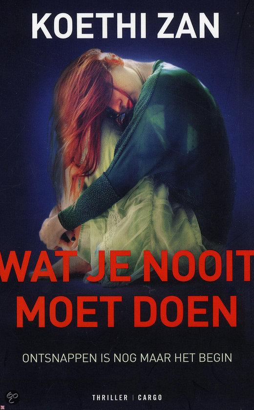 lang haar Engels donkere huid in Enschede