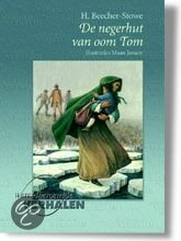 De hut van oom Tom