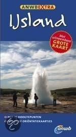 ANWB Extra IJsland